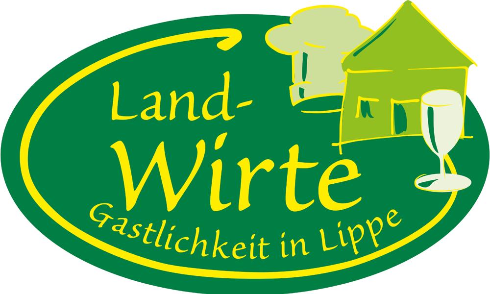 Logo Lippische Landwirte